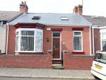 Thumbnail for sale in Hawarden Crescent, Sunderland