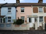 Thumbnail to rent in Allfrey Road, Eastbourne