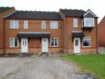 Thumbnail for sale in Harrier Court, Lincoln