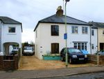 Thumbnail to rent in Denmark Avenue, Woodley, Reading