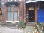 Thumbnail to rent in Dudley Street, Grimsby
