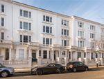 Thumbnail to rent in Palace Gardens Terrace, Kensington, London