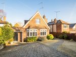 Thumbnail for sale in Old Farleigh Road, South Croydon