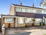 Thumbnail for sale in Darbys Hill Road, Tividale, Oldbury