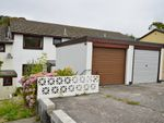 Thumbnail to rent in Chellew Road, Truro