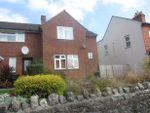 Thumbnail to rent in Burcott Road, Wells, Wells