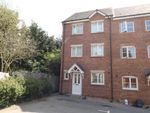 Thumbnail for sale in Dunster Close, Rugby, Warwickshire