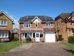 Thumbnail for sale in Glemham Drive, Rushmere St Andrew, Ipswich