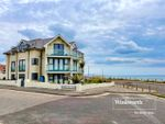 Thumbnail for sale in Southbourne Coast Road, Southbourne, Dorset