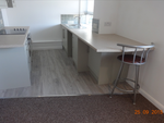 Thumbnail for sale in Flat B 8 Commercial Square, Camborne, Cornwall United Kingdom
