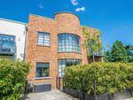 Thumbnail to rent in Media House, Hertford, Herts