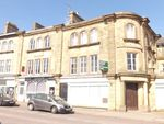 Thumbnail to rent in The Old Tennis Courts, Lascelles Road, Buxton