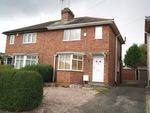 Thumbnail to rent in 19 Woodland Avenue, Brierley Hill, West Midlands