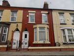 Thumbnail to rent in Cotswold Street, Liverpool
