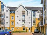 Thumbnail for sale in Bingley Court, Canterbury