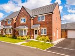 "Thumbnail for sale in ""Cambridge"" at Hampton Dene Road, Hereford"