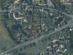 Thumbnail for sale in Lovegrove Acre, Dinton, Salisbury