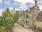 Thumbnail for sale in Cowcombe Hill, Chalford, Stroud