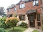 Thumbnail to rent in Haslewood Close, Smarden, Ashford