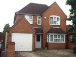 Thumbnail for sale in Farm Road, Rainham