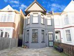 Thumbnail for sale in Salisbury Road, Harrow-On-The-Hill, Harrow