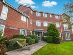 Thumbnail to rent in Canal View Court, Field Lane, Litherland, Liverpool