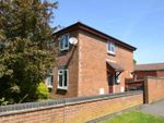 Thumbnail to rent in Wordsworth Mead, Redhill, Surrey