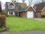 Thumbnail for sale in Halkingcroft, Langley, Slough