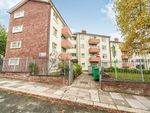Thumbnail to rent in Cecil Street, City Centre, Plymouth