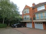 Thumbnail for sale in Mountview Close, London