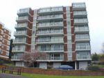 Thumbnail to rent in Arlington House, Upperton Road, Eastbourne