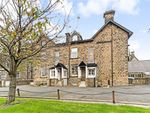 Thumbnail to rent in North Park Road, Harrogate, North Yorkshire