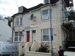 Thumbnail to rent in Argyle Villas, Brighton