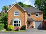 Thumbnail for sale in Barefoot Close, Reading
