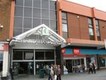 Thumbnail to rent in The Hardshaw Centre, St Helens