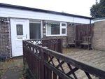 Thumbnail to rent in School Lane, Dewsbury