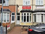 Thumbnail for sale in 3 Coton Lane, Birmingham