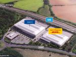 Thumbnail for sale in Sixways Park, Jct 6 Motorway, Worcester, Worcestershire