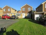 Thumbnail for sale in St. Hildas Close, Crawley