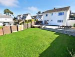 Thumbnail for sale in Nore Park Drive, Portishead, Bristol