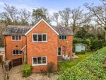 Thumbnail for sale in Silchester, Reading, England