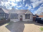 Thumbnail to rent in Budoch Drive, Ilford, Essex
