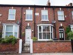 Thumbnail to rent in Churchwood Road, Didsbury