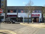 Thumbnail to rent in First Floor- 45-55, North Parade, Bradford