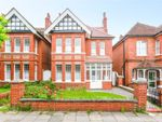 Thumbnail to rent in Vallance Gardens, Hove, East Sussex