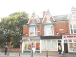Thumbnail for sale in Beverley Road, Kingston Upon Hull