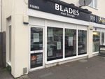 Thumbnail to rent in Hair Salon, Bournemouth