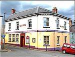 Thumbnail for sale in High Street, Newnham-On-Severn