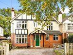 Thumbnail for sale in Old Farnborough Road, Farnborough, Hampshire