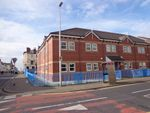 Thumbnail to rent in Blackpool, Lancashire